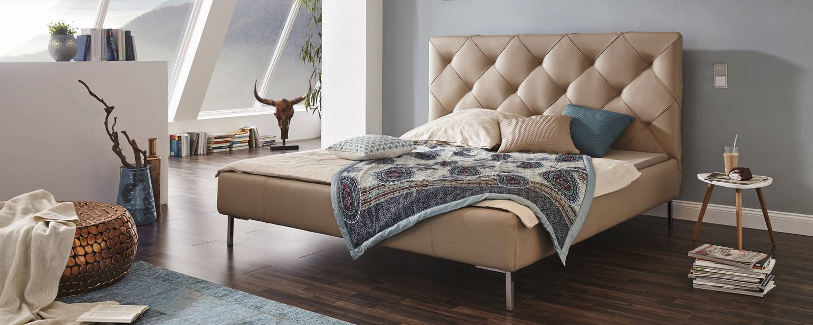 csm_Sixty_Bed_1_dc2b6809fb