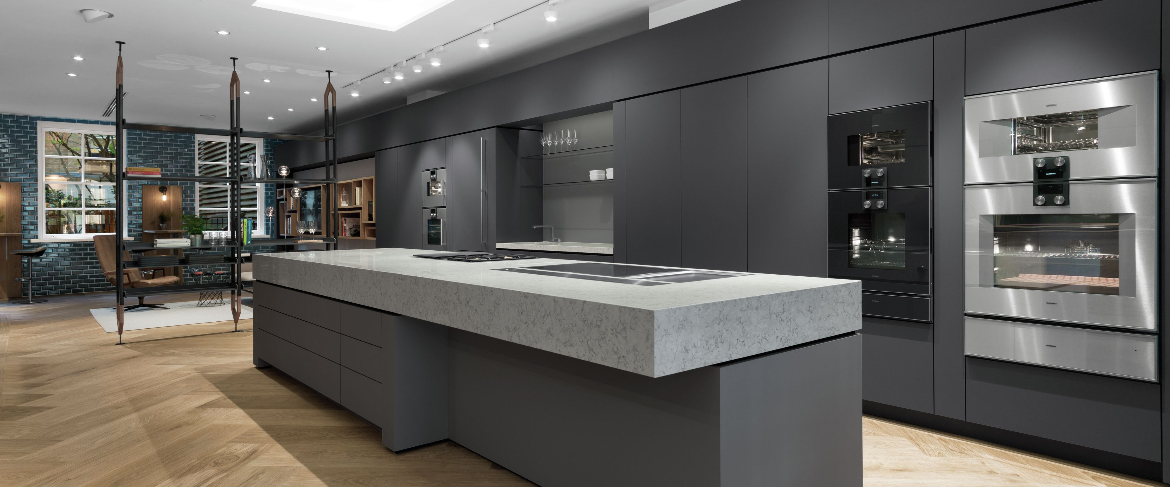MCIM02599727_6_gaggenau_showroom_london_stage_3