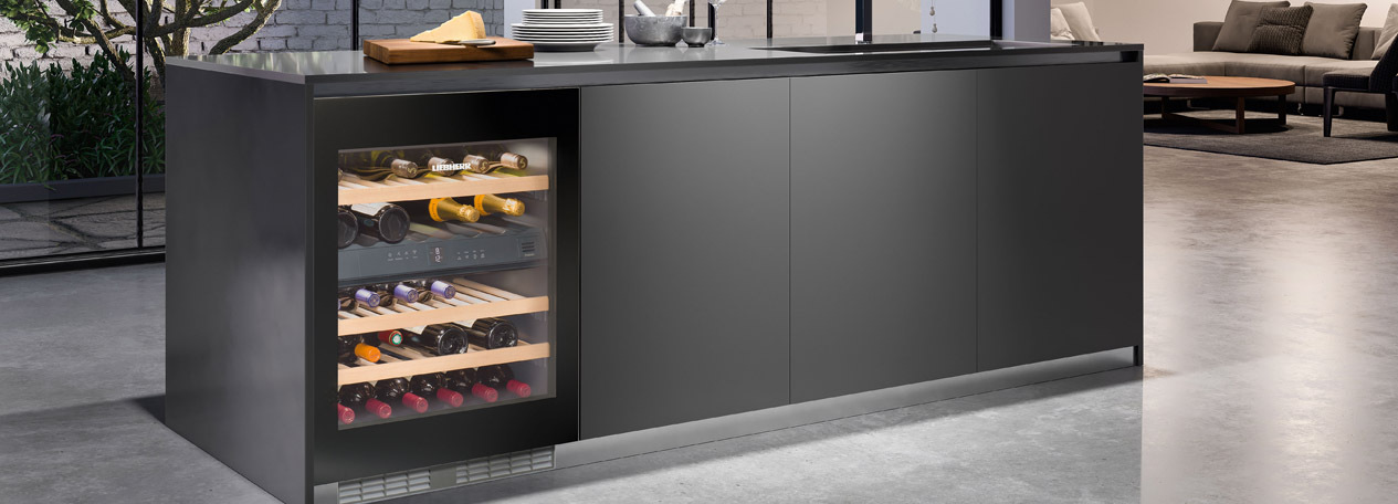 liebherr-stage-refrigerators-and-freezers-1-new-en